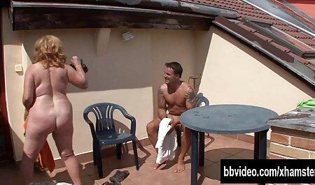 Anal Gangbang voir une vidéo pornographique