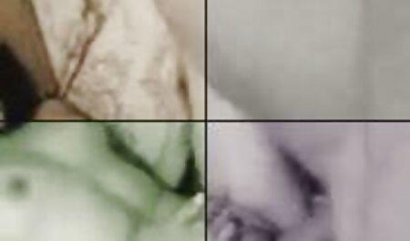 Webcam Blonde voir film prono poussant Gode