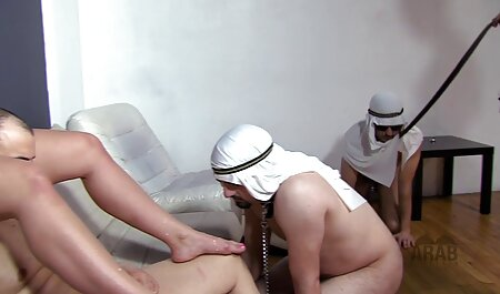 Sexe avec des femmes regarder film pornographique gratuit sexy 737