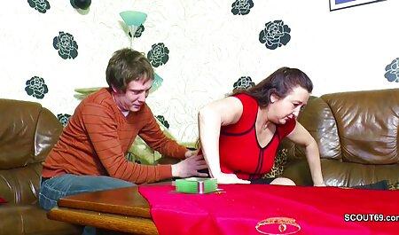 Demi-frère et porno gratuit a voir soeur porno