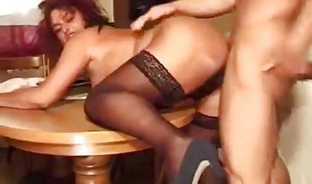 Porno russe: sexe au téléphone voir porno en direct