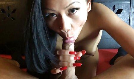 Brune vagin serré Ébène baise dur dans voir film porno arabe la chambre à coucher.