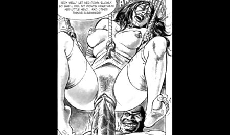 Sexy voir video porno porno modèle