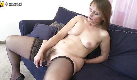 Porno russe: la femme est prête à voir film porno en streaming tout pour son mari
