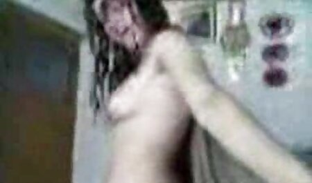 Massages femmes nues 762 voire film gratuit porno
