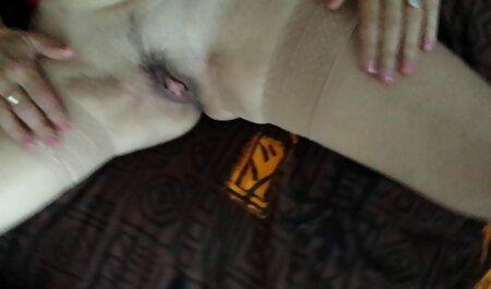 Télécommunications russes: masturbation au nom du regarder le film porno propriétaire