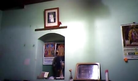 Xemale porno: les hommes aiment xemale avec des regarder film de porno seins et la chatte