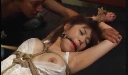 Noir blond baisée regarder film de sex gratuit avec plantureuse