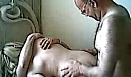 Porno chaud: amis papa baisée je voudrais voir des films x le site