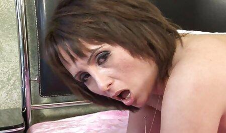 Blonde avec un beau je voudrais voir les films porno gros cul