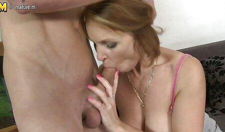 Le video porno a voir gratuitement nouvel employé s'est mis.