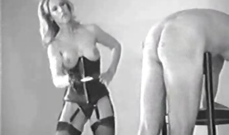 Films Porno - je voudrais voir les films porno Le Canapé