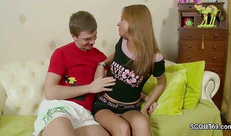 Le plaisir sexuel de votre petite film x gratuit a voir amie est difficile à mâcher.