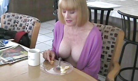 Deux voir film x amateur blondes chaudes baisées après la douche.