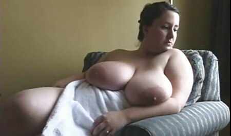 Infirmière Jambes voirfilmporno ouvertes 763