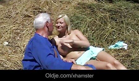 Les Femmes Du Sein De voir film de sexe gratuit L'Homme Sexe