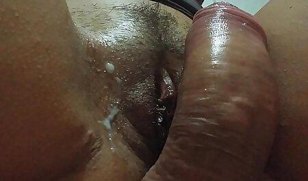 Sexe avec deux filles sexy regarder film porno en streaming gratuit et mignonnes.