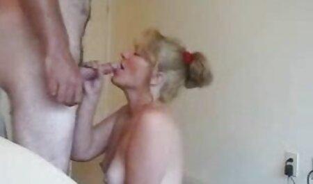 Une belle film porno voir femme.