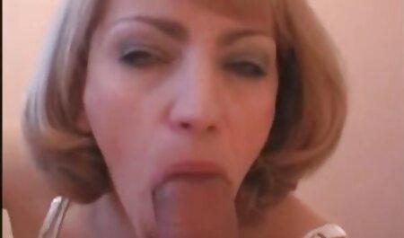 Sexe chaud avec je veux voir un film porno un homme